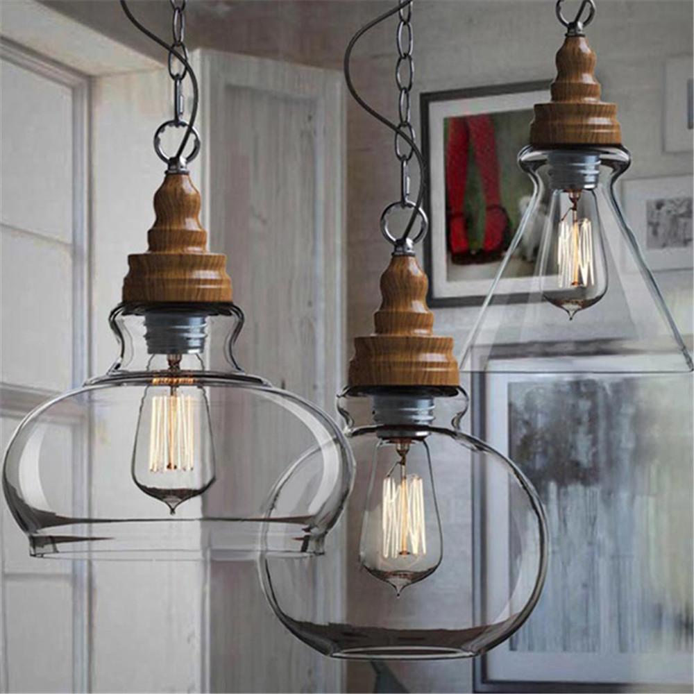 Wiring A Hanging Light