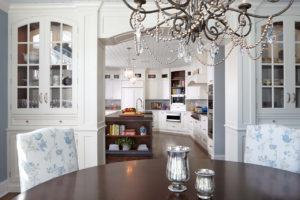 Kitchens - Kitchen Remodeling | Kitchen Design | Rochester Hills