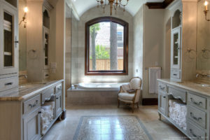 Baths Portfolio - Elysian Home Improvement - www.elysianhomeimprovement.com