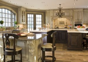 Kitchen Remodeling | www.elysianhomeimprovement.com