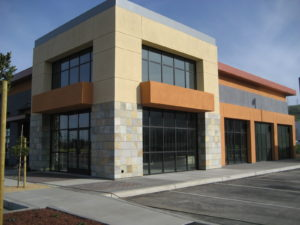 Commercial Industrial Office Renovations_237 - www.elysianhomeimprovement.com