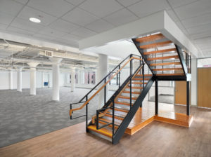 Commercial Industrial Office Renovations_231 - www.elysianhomeimprovement.com