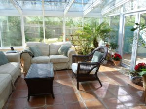 Affordable Sunrooms - www.elysianhomeimprovment.com