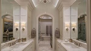 Baths Portfolio - https://elysianhomeimprovement.com/portfolio/baths/