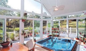 elysian-home-improvement-sunrooms