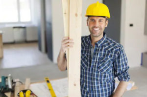 Lake Orion, Mi Home Improvement | Elysian Home Improvement; Bathroom Remodeling; Kitchen Remodeling; Basement Remodeling; Deck, Interior Painting; Exterior Painting