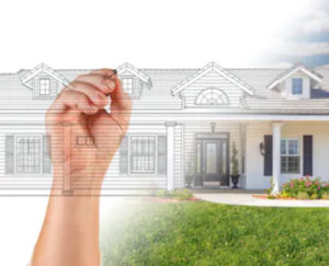Bloomfield Hills | Elysian Home Improvement; Bathroom Remodeling; Kitchen Remodeling; Basement Remodeling; Deck, Interior Painting; Exterior Painting