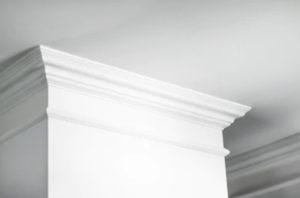 Romeo   Elysian Home Improvement; Bathroom Remodeling; Kitchen Remodeling; Basement Remodeling; Deck, Interior Painting; Exterior Painting