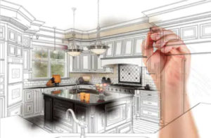 Kitchen Remodeling - Rochester Home Improvement | Elysian Home Improvement; Bathroom Remodeling; Kitchen Remodeling; Basement Remodeling; Deck, Interior Painting; Exterior Painting