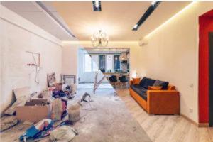 Basement Remodeling | Elysian Home Improvement; Bathroom Remodeling; Kitchen Remodeling; Basement Remodeling; Deck, Interior Painting; Exterior Painting