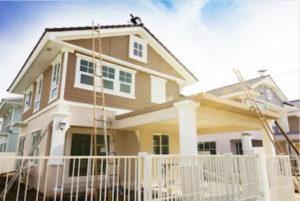 Clarkston | Elysian Home Improvement; Bathroom Remodeling; Kitchen Remodeling; Basement Remodeling; Deck, Interior Painting; Exterior Painting