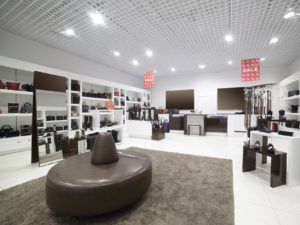 Retail Renovations - www.elysianhomeimprovment.com