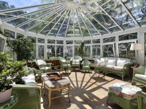 Sunrooms - www.elysianhomeimprovement.com | Patio | Spa | Conservatory
