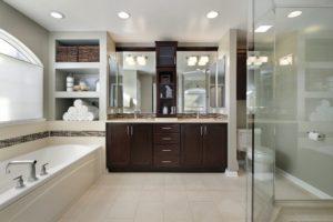 Bathroom Remodeling - www.elysianhomeimprovement.com