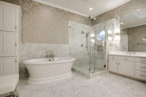 Elysian Home Improvement | | www.elysianhomeimprovement.com - Kitchens | Bathrooms | Basements | Windows | Roofs | Decks | Brick Pavers | Painting