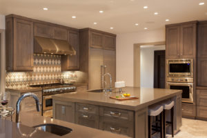Kitchen Remodeling | www.elysianhomeimprovement.com